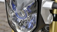 Honda MSX 125 - Immagine: 41