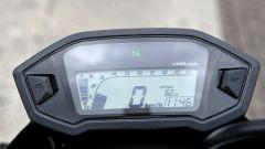 Honda MSX 125 - Immagine: 4