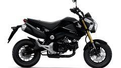 Honda MSX 125 - Immagine: 31