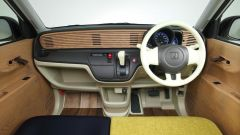 Honda N-One Natural Concept - Immagine: 1