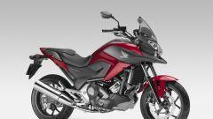 Honda NC750X - Immagine: 38