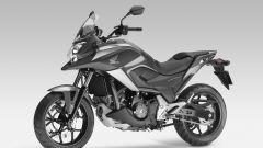 Honda NC750X - Immagine: 42