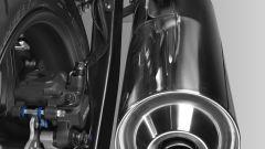 Honda NC750X - Immagine: 48