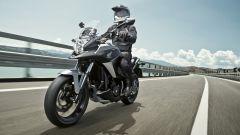 Honda NC750X - Immagine: 49