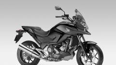 Honda NC750X - Immagine: 37