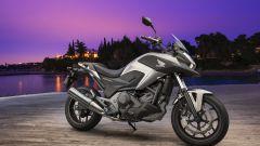 Honda NC750X - Immagine: 23