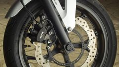 Honda NC750X - Immagine: 27
