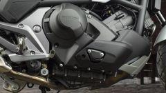 Honda NC750X - Immagine: 28