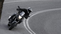 Honda NC750X - Immagine: 12