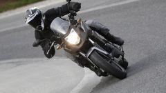 Honda NC750X - Immagine: 13