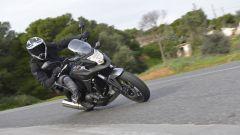 Honda NC750X - Immagine: 6