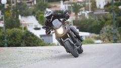 Honda NC750X - Immagine: 8