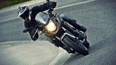 Honda NC750X - Immagine: 1