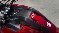 Honda NC750X 2016: il video - Immagine: 24