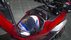 Honda NC750X 2016: il video - Immagine: 27