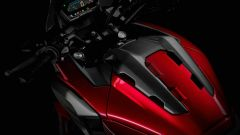 Honda NC750X 2016 - Immagine: 2