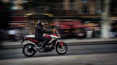 Honda NC750X 2016 - Immagine: 6