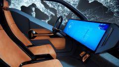 Honda NeuV, l'auto che capisce come stai - Immagine: 4
