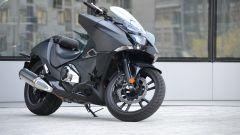 Honda NM4 Vultus - Immagine: 26