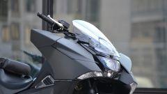 Honda NM4 Vultus - Immagine: 34