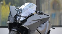 Honda NM4 Vultus - Immagine: 30