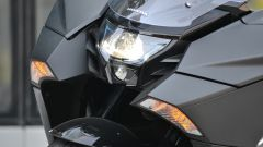 Honda NM4 Vultus - Immagine: 33