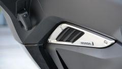 Honda NM4 Vultus - Immagine: 47