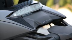 Honda NM4 Vultus - Immagine: 43