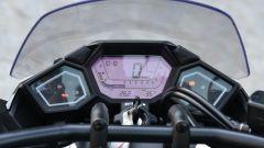 Honda NM4 Vultus - Immagine: 36