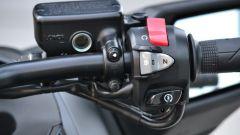 Honda NM4 Vultus - Immagine: 38