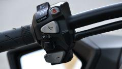 Honda NM4 Vultus - Immagine: 37