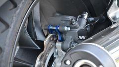 Honda NM4 Vultus - Immagine: 45