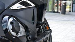 Honda NM4 Vultus - Immagine: 40