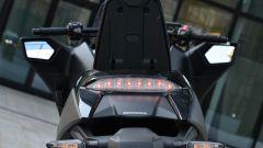 Honda NM4 Vultus - Immagine: 46