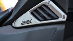 Honda NM4 Vultus - Immagine: 41