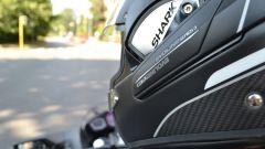 Honda NM4 Vultus - Immagine: 24