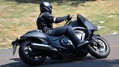 Honda NM4 Vultus - Immagine: 11