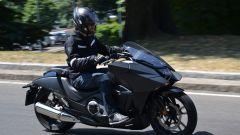 Honda NM4 Vultus - Immagine: 8
