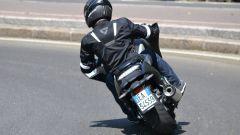 Honda NM4 Vultus - Immagine: 20