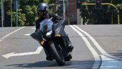 Honda NM4 Vultus - Immagine: 7