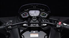 Honda NM4 Vultus - Immagine: 4