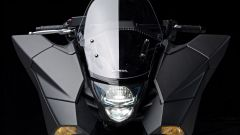 Honda NM4 Vultus - Immagine: 6