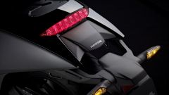 Honda NM4 Vultus - Immagine: 8