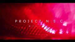 HONDA N.S.C. PROJECT: dietro al teaser la nuova cb1000r? - Immagine: 2