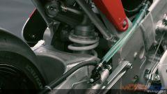 Honda svela ufficialmente la NSF250R Moto3 - Immagine: 7
