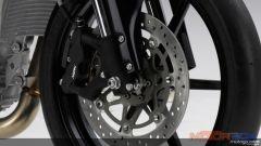 Honda svela ufficialmente la NSF250R Moto3 - Immagine: 5