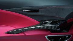 Honda NSX Concept, atto secondo - Immagine: 10