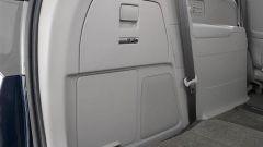 Honda Odyssey Touring Elite - Immagine: 6