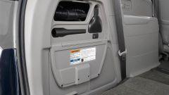 Honda Odyssey Touring Elite - Immagine: 7