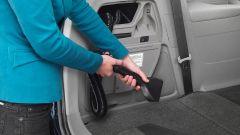 Honda Odyssey Touring Elite - Immagine: 9